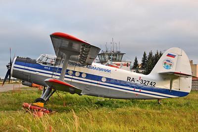 RA-32742