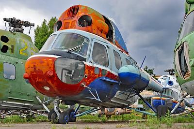 RF-14412