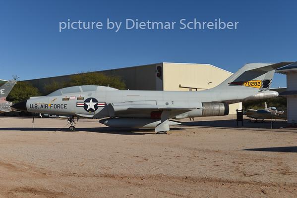 2015-02-08 57-0282 MDD F101 USAF