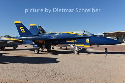 2015-02-08 163093 F18 US Navy