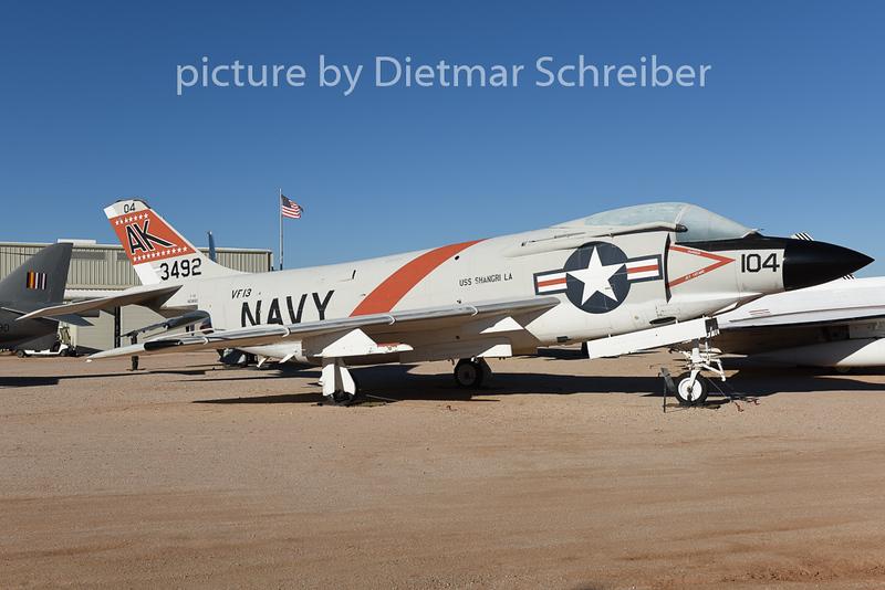 2015-02-08 143492 MDD F3 US Navy