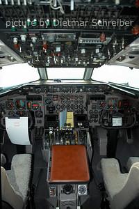 2006-07-21 OE-LOG MD80 Mapjets