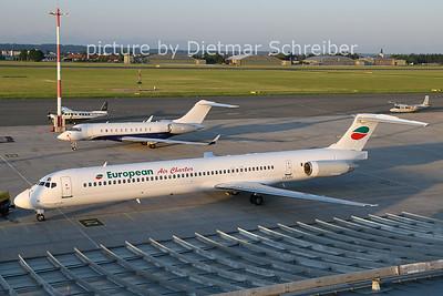 2021-06-18 LZ-LDJ MD80 European AIr Charter