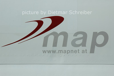 2006-07-20 OE-LOG MD80 Mapjets