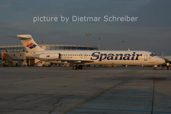 2006-07-21 EC-GRK MDD MD87 Spanair
