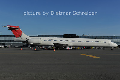 2020-05-30 N951DN MD90 Delta Airlines