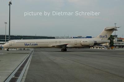 2006-07-14 SE-DMF MD90 Blue 1