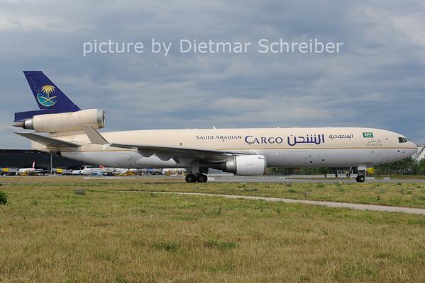 2012-07-09 HZ-ANA MD11 Saudia