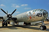"B-29A Superfortress ""Z-49"""