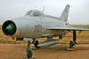 """Aero S-106 """"1101 Black"""""""