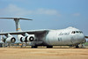 "C-141B Starlifter ""65-0257"""
