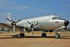"""Douglas C-54Q """"56514"""""""