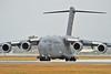 """C-17A Globemaster III """"05-5143"""""""