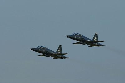 F-5 USAF