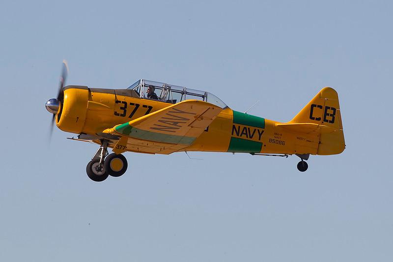 SNJ-5