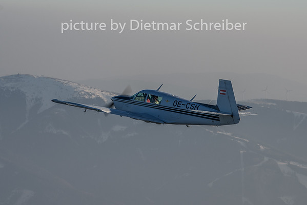 2019-03-23 OE-CSH Mooney