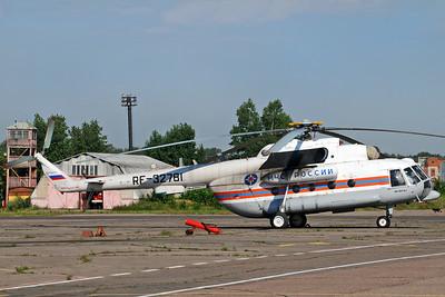 RF-32781