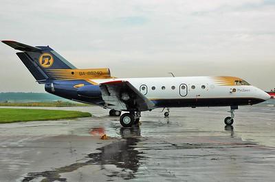 RA-88240