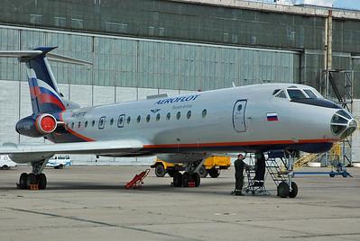 RA-65770