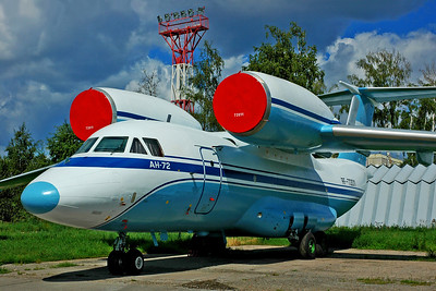 RF-72011
