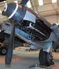 Me-410A-1/U2 Hornisse