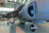 BAe Harrier GR.9A