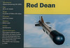 Red Dean AA missile