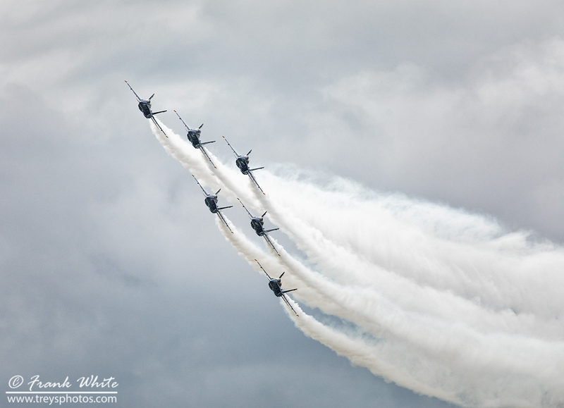 2017 NAS Oceana airshow, Virginia Beach, VA