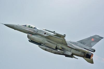 """F-16C """"4061"""""""