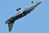 """Radom Air Show at Radom-Sadkow (EPRA) on August 27, 2011. Czech Air Force Aero L-159A Alca """"6053"""" (cn 156053)."""