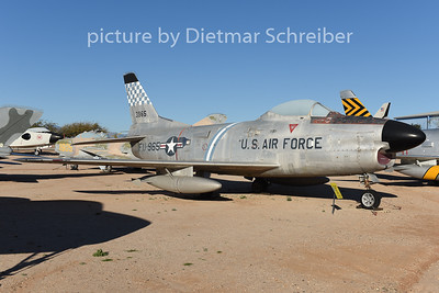 2015-02-08 53-0965 F86 USAF