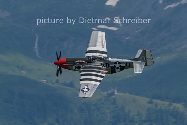 2021-07-10 D-FPSI Mustang