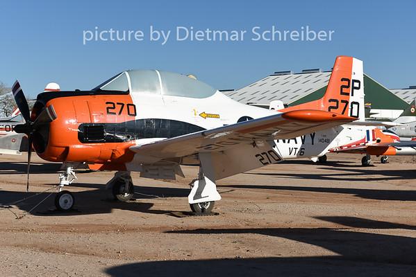 2015-02-08 140481 T28 US Navy