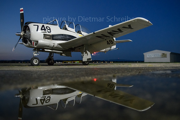 2018-09-08 D-FUMY T28