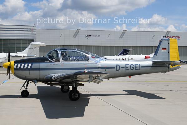 2021-05-29 D-EGEI PIaggio P149
