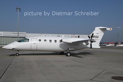 2021-02-24 D-IRSG P180
