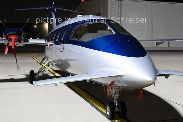 2020-11-11 ES-PAL Piaggio P180