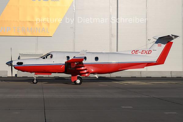 2021-05-21 OE-EKD Pilatus PC12