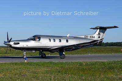 2021-05-09 OH-KBA PIlatus PC12