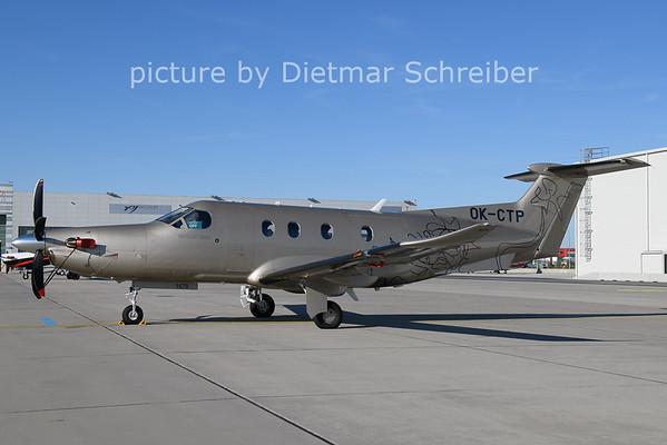 2021-05-09 OK-CTP Pilatus PC12