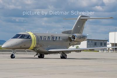 2021-05-29 LX-PCE Pilatus PC24