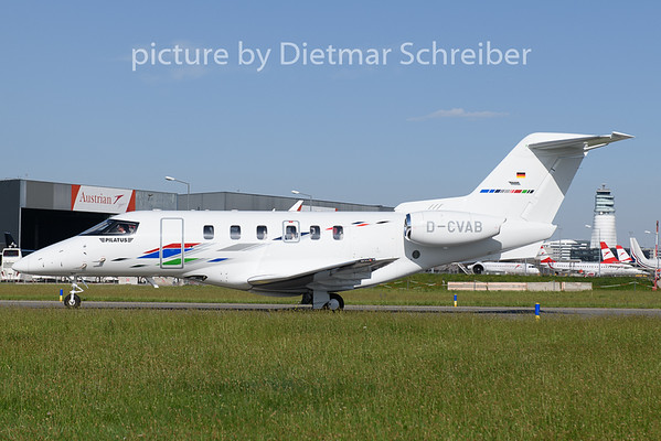 2020-07-10 D-CVAB Pilatus PC24