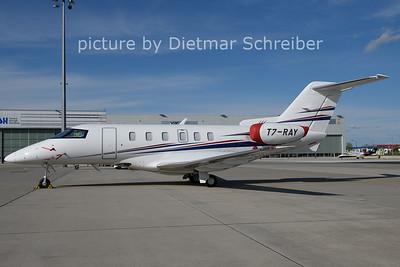 2021-05-06 T7-RAY Pilatus PC24