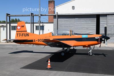 2020-08-07 T7-FUN Pilatus PC7