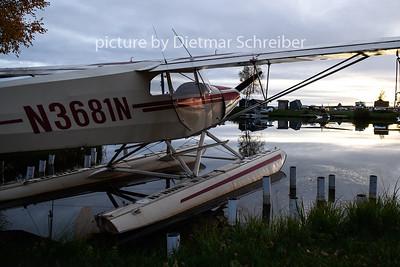 2018-09-28 N3681N Piper 12