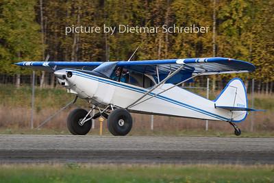 2018-09-28 N3835M Piper 12