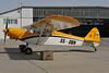 2012-03-27 S5-DBN Piper 18