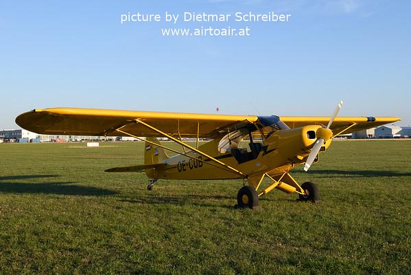 2021-09-10 OE-CUB Piper  18