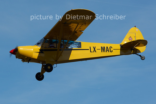 2012-08-18 LX-MAC Piper 18