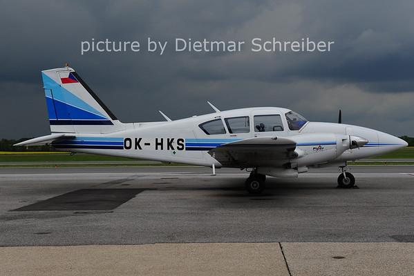 2014-04-25 OK-HKS Piper 23